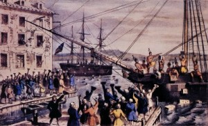 Boston_Tea_Party_Currier