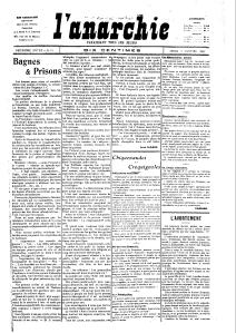 L'anarchie_(1907)