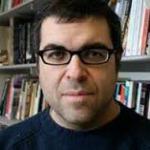 Jose Esteban Munoz2
