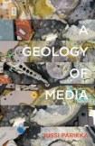 geology-mini